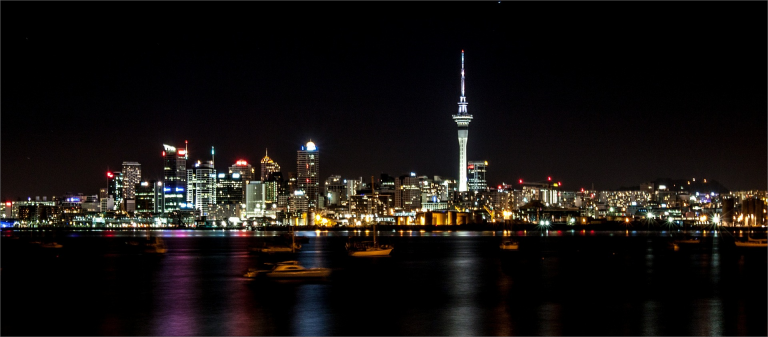 New-Zealand Featured Image